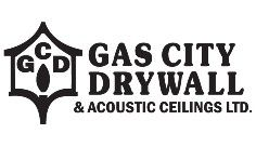 Gas City Drywall & Acoustic Ceilings Ltd.